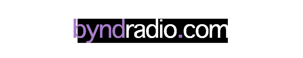 BYND Radio